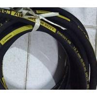Selang Industri Eaton EHA501 Air and Multipurpose Hose