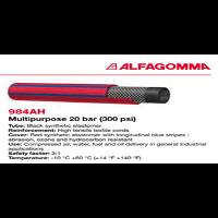 Selang Industri ALFAGOMMA Multi Purpose L984 AH 1