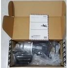 Kunci Pas Pneumatik - Air Impact Wrench ATLAS COPCO PRO W2227 2