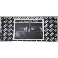 Jual Kunci Pas Pneumatik - Air Impact Wrench ATLAS COPCO PRO W2227