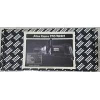 Kunci Pas Pneumatik - Air Impact Wrench ATLAS COPCO PRO W2227