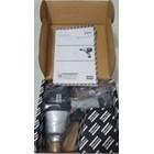 Kunci Pas Pneumatik Air Impact Wrench ATLAS COPCO PRO W2815 2
