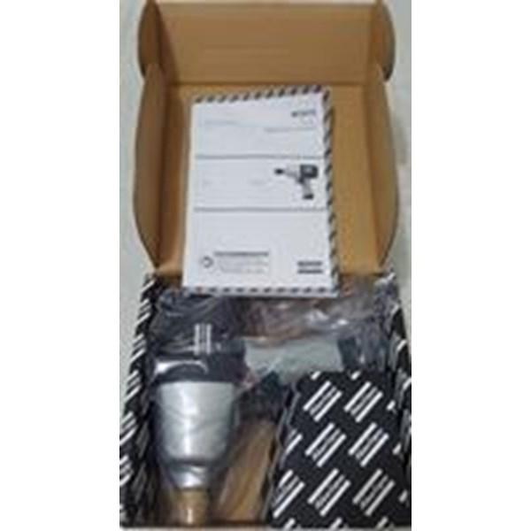 Kunci Pas Pneumatik Air Impact Wrench ATLAS COPCO PRO W2815