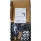 Kunnci Pas Pneumatik ATLAS COPCO PRO W2216 2