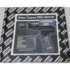 Kunnci Pas Pneumatik ATLAS COPCO PRO W2216 1
