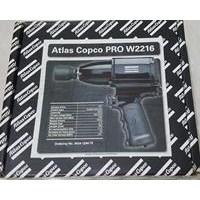 Jual Kunnci Pas Pneumatik ATLAS COPCO PRO W2216