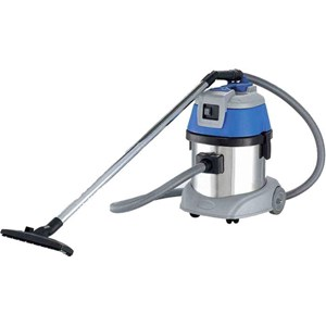 Vacuum Cleaner 15 liter Wet and Dry (basah dan kering)