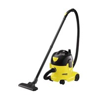 Jual Karcher Dry Vacuum Cleaner T 12-1 (Yellow)