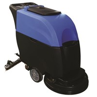 Auto Scrubber Battery 20″ Goldie SC50B