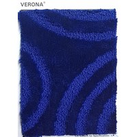 Karpet Kantor Merk Verona