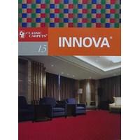 Jual Karpet Kantor Merk Innova 2