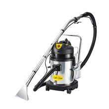 Vacuum Cleaner Pembersih Karpet untuk Hotel 20 Liter
