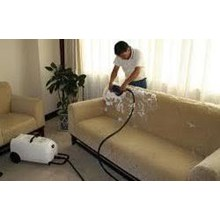 Alat Cuci Sofa Plus Foam (Busa)