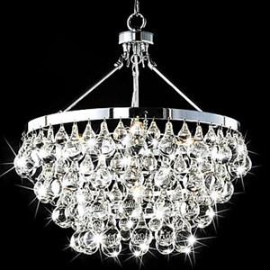 Cuci Lampu Kristal Murah By Yasa Karya Utama