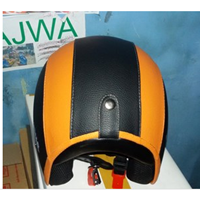 Jual Helm Motor Custom Bogo