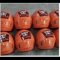 Jual Helm Motor Custom Promosi Dapur Solo