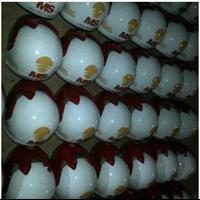 Helm Custom Promosi MS 1