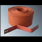 Heatshrink Cable 2