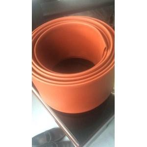 Heatshrink Cable