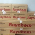 TERMINASI RAYCHEM 1X50/95MM OUTDOOR 1