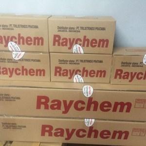 TERMINASI RAYCHEM 1X50/95MM OUTDOOR