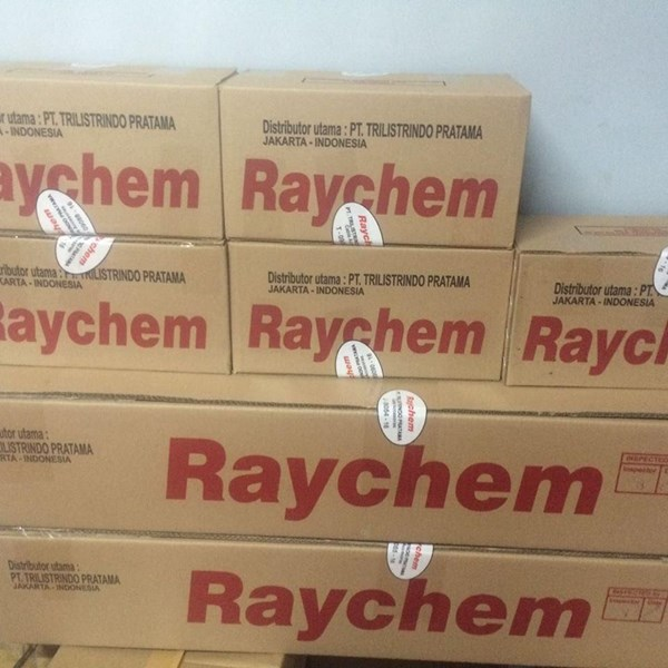 TERMINASI RAYCHEM 1X50/95MM OUTDOOR