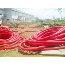 Kabel N2XSY.