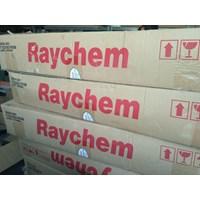 Jual JOINTING RAYCHEM