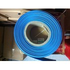 Heatshrink Tube Biru 2