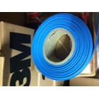 Heatshrink Tube Biru 1