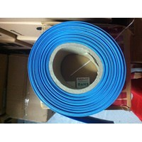 Jual Heatshrink Tube