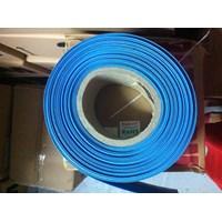 Jual Heatshrink Tube Biru 2