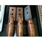 SKUN CABLE TEMBAGA 2 LUBANG 630mm 1