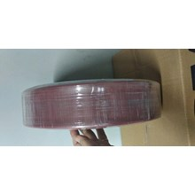 SELONGSONG KABEL 50/20 UK 240MM 20KV