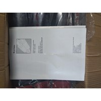 Sell CABLE JOINT RAYCHEM 2