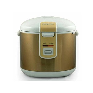Food Processors Rice Cooker Kangaroo Kg 569