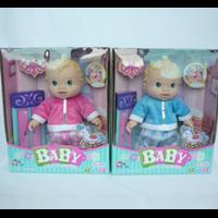 Sweet Baby Dolls 2