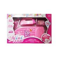 Jual Mainan Anak Mini Iron