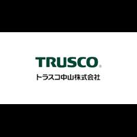 Trusco 1