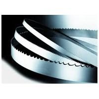 Saws Tape (Band Saw Blade)