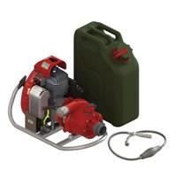 Distributor Pompa Pemadam Kebakaran Mark 3 3