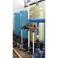 Jual Filter Air (Ferro Filter) 2
