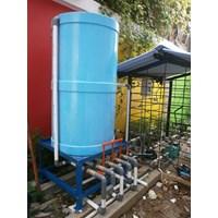 Beli Filter Air (Ferro Filter) 4