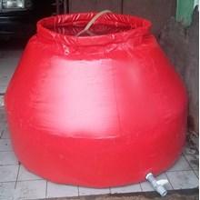 Tangki Lipat ( Onion Tank )