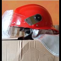 Jual Helm Pemadam