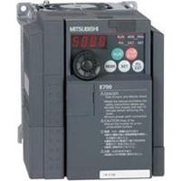 Distributor Inverter 3
