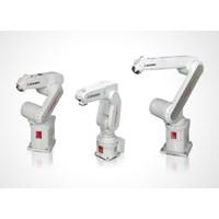 Mitsubishi Industrial Robot-F Series RV
