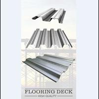 Jual Flooring Deck