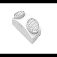 Jual Lampu Emergency LED Light Twin Spot  VEL 308/TLS.