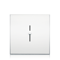 Lyneo Dimmers switch Slider x 86 86 x 28.5 in AW